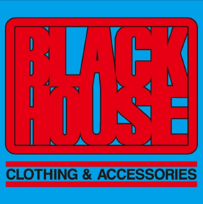 BLACK HOUSE LOGO_400.jpg